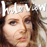 Interview Alemania: Lana del Rey