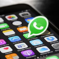 WhatsApp Business, la app con la que Facebook monetizará a WhatsApp