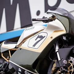 Foto 4 de 4 de la galería ducati-distinto en Motorpasion Moto