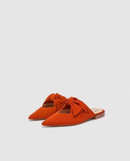Zapatos Piel Rebajas 5