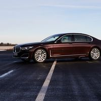 BMW podría comprar las instalaciones de Honda en Reino Unido