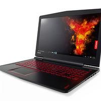 Legion Y520 y Y720: Lenovo trae a México su nueva línea de laptop gamers, este es su precio