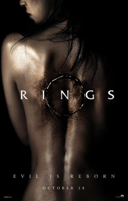 Otro cartel de Rings