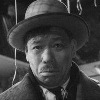 El imprescindible Takashi Shimura