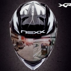 Foto 16 de 24 de la galería nexx-xr1-r en Motorpasion Moto