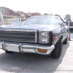 Foto 21 de 100 de la galería american-cars-gijon-2009 en Motorpasión