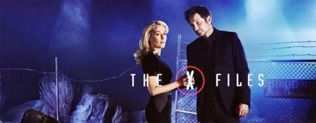 Cinco episodios para adentrarse en 'Expediente X'