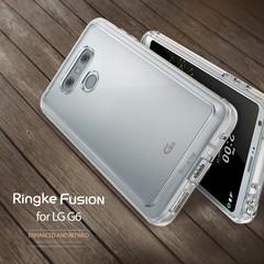 Foto 8 de 9 de la galería ringke-fusion-para-lg-g6 en Xataka Android