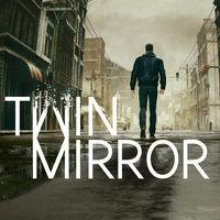 Twin Mirror, lo nuevo de los creadores de Life is Strange, cambia de planes y no será un juego episódico