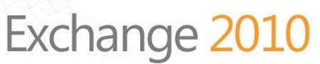 Microsoft presenta Exchage 2010