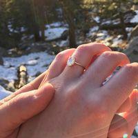 Cómo saber la talla de anillo de tres maneras diferentes