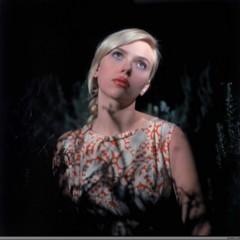 Foto 4 de 5 de la galería scarlett-johansson-ahora-es-vintage en Trendencias