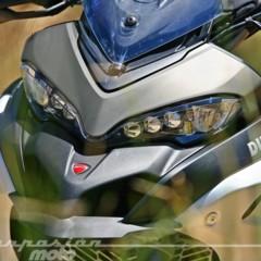 Foto 14 de 36 de la galería ducati-multistrada-1200-enduro-1 en Motorpasion Moto