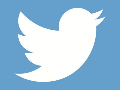 Twitter añade la opción de añadir archivos multimedia sin penalizar los 140 caracteres en Windows 10