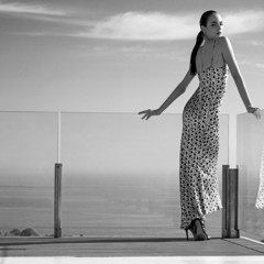 Foto 6 de 10 de la galería blanco-primavera-2016 en Trendencias
