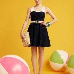 Foto 16 de 34 de la galería blanco-lookbook-verano-2011-llego-el-buen-tiempo-y-los-looks-estivales en Trendencias