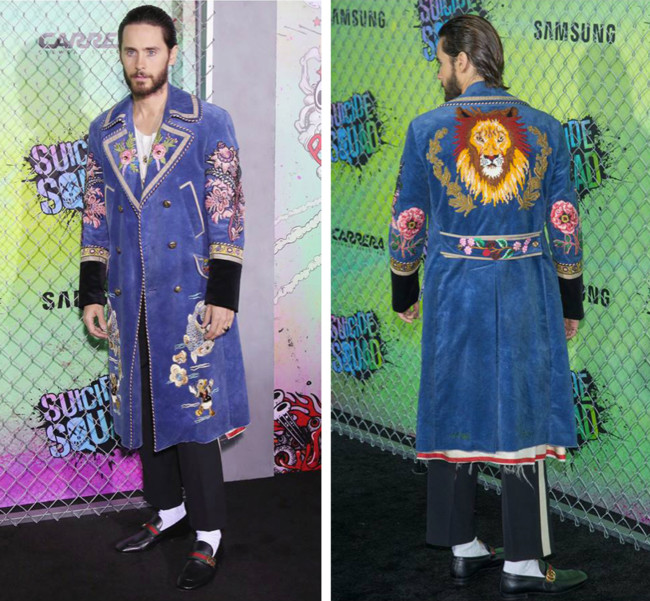 Jared2