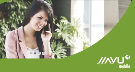 Jiayu mobile mejora sus tarifas ilimitadas con más gigas por menos dinero