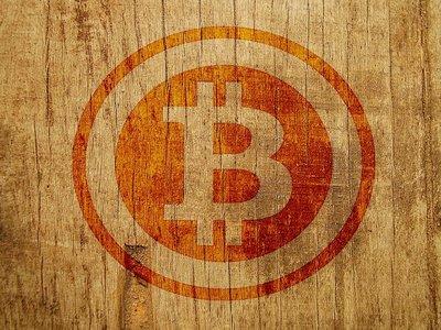 Estafa piramidal en Colombia usaba billeteras de Bitcoins para recolectar el dinero de sus víctimas