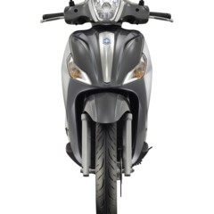 Foto 1 de 39 de la galería piaggio-medley-125-abs-estudio-y-detalles en Motorpasion Moto