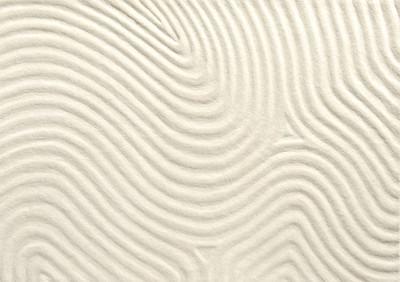 dune02.jpg