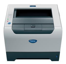 Impresora Brother HL-5250DN, duplex económico