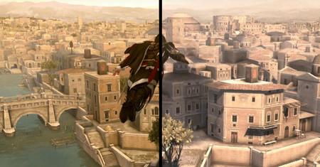 Ezio1