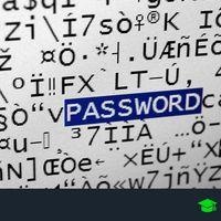 Cómo crear una contraseña segura y cómo gestionarla después para proteger tus cuentas
