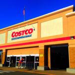 ¿Qué es Costco y por qué hay que pagar para poder comprar en sus hipermercados?