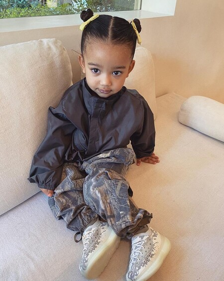 Chicago West Style 06