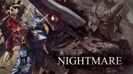 Soulcalibur VI confirma el regreso de Kilik, Nightmare y Xianghua y la incorporación de Groh con un impactante tráiler