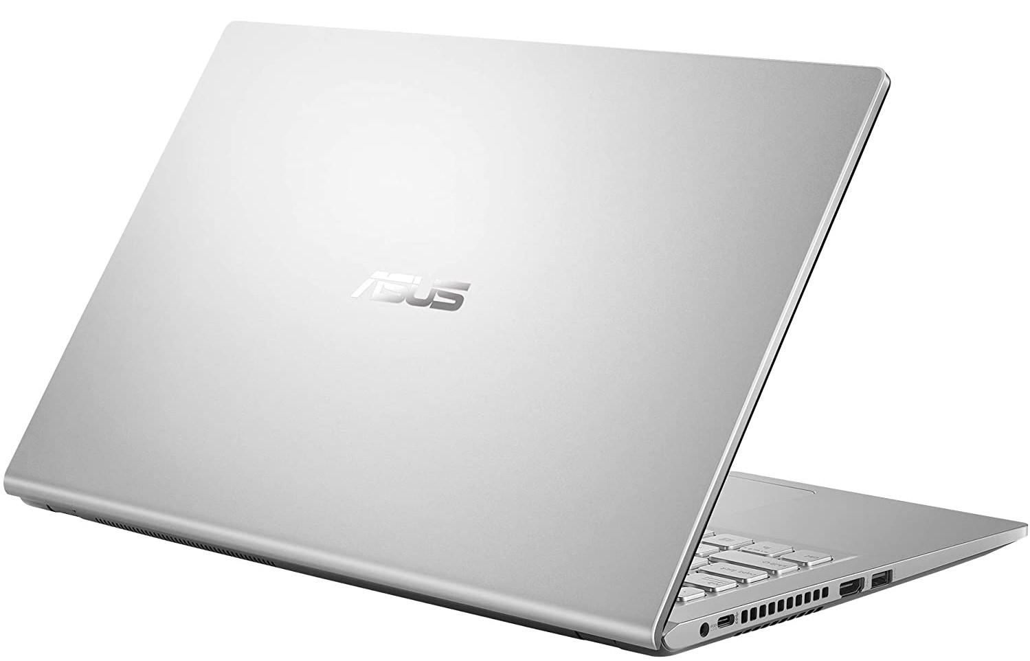 """Asus VivoBook, pantalla 15.6"""" FHD, Intel Core i3 décima generación, 8G RAM, 1TB HDD y 128GB SSD"""