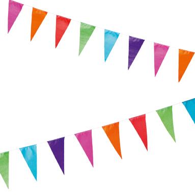 Cinco cosas que comprar en Tiger en mayo 2012: prepárate para las fiestas y los juegos