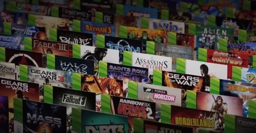 Microsoft le devuelve la pullita a Sony (con dos años de retraso)