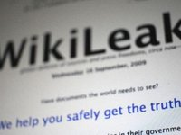 HBO prepara una tv movie sobre Julian Assange