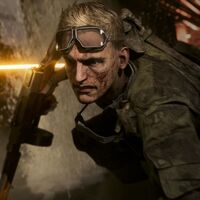 'Battlefield' llegará a móviles en 2022 para competir con 'PUBG Mobile' y 'Fortnite'