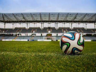 La guerra del fútbol continúa en septiembre, ningún operador se atreve a retirar sus ofertas