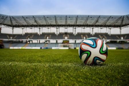 Al final, las amenazas de un fútbol televisado más caro no se han cumplido