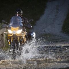 Foto 7 de 53 de la galería aprilia-caponord-1200-rally-ambiente en Motorpasion Moto