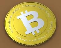 """Mt Gox sufre un ataque DDoS """"peor de lo normal"""" y el valor del Bitcoin se hunde"""