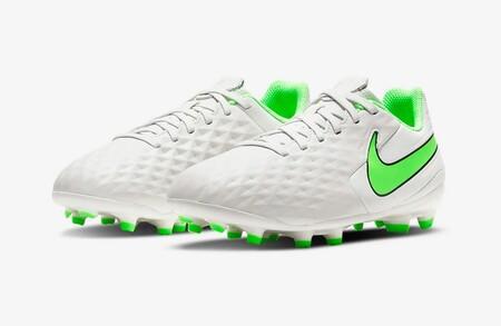 Nike Botas
