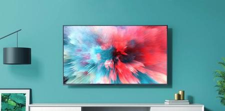 Xiaomi Tv Espana