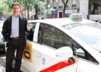 """""""Estamos contribuyendo a revolucionar el sector del taxi"""", Alejandro Sánchez (Hailo)"""