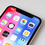 El procesador del iPhone XS es más potente que el iMac Pro (en los tests 'single core')