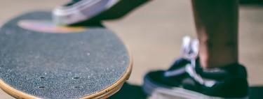 Las mejores ofertas en zapatillas hoy en AliExpress: Puma, Adidas y Converse más baratas