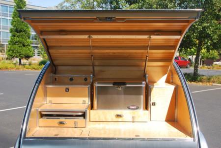 Caravana Motorpasion 09