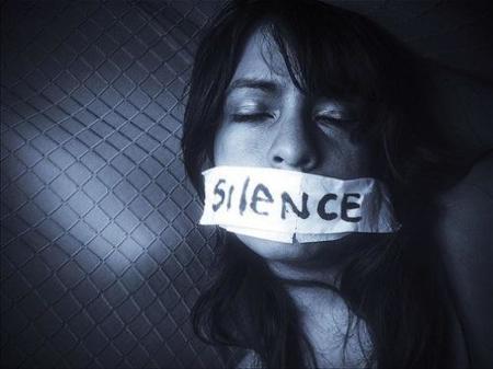 Especial ACTA (II): Negociaciones