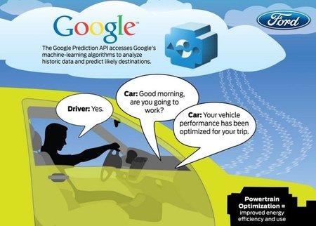 Ford-google-prediction-1