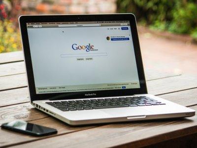 Google anuncia un nuevo grupo de investigación europea centrado en la IA