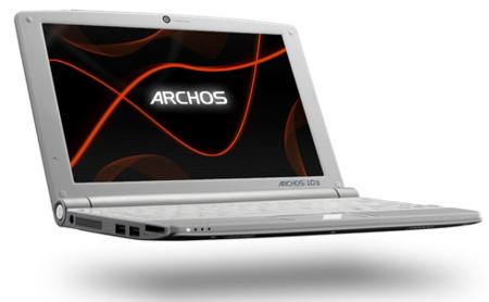 archos_10s_pcmini.jpg